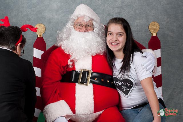 signing-santa-10.jpg