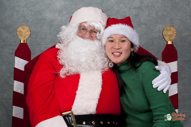 signing-santa-101.jpg