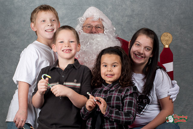 signing-santa-11.jpg