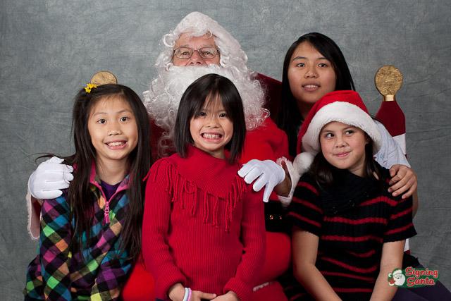 signing-santa-12.jpg