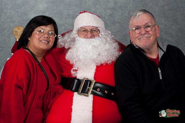 signing-santa-14.jpg