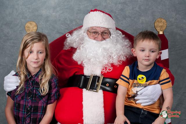 signing-santa-15.jpg