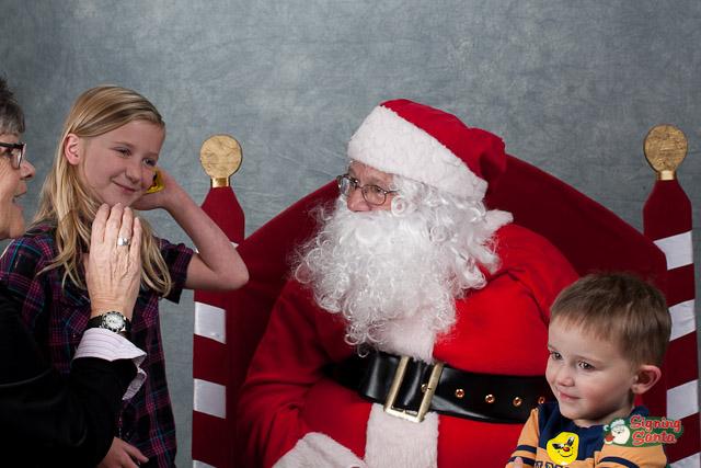signing-santa-16.jpg