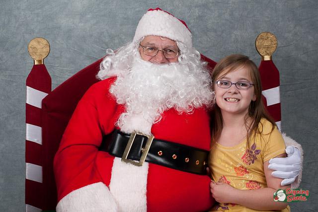 signing-santa-17.jpg