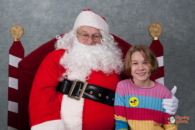 signing-santa-19.jpg