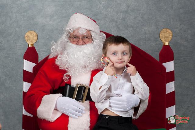 signing-santa-2.jpg