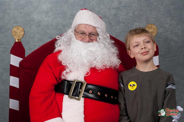 signing-santa-23.jpg