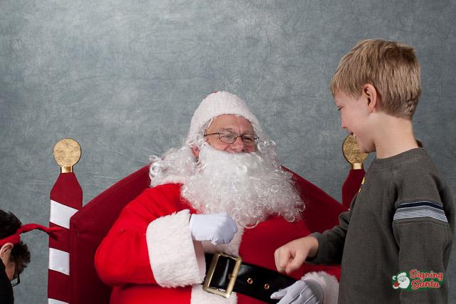 signing-santa-24.jpg