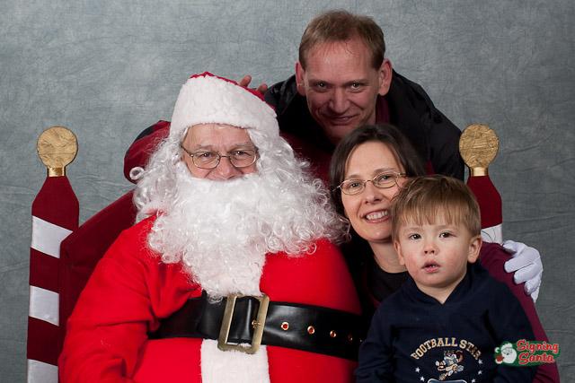 signing-santa-26.jpg