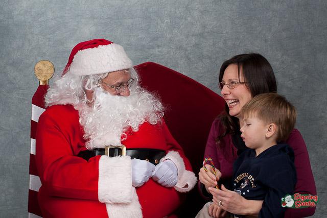 signing-santa-27.jpg