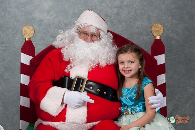 signing-santa-3.jpg