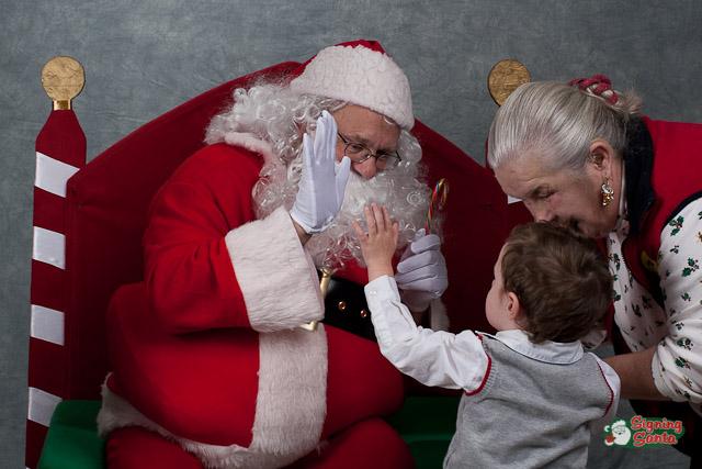 signing-santa-31.jpg