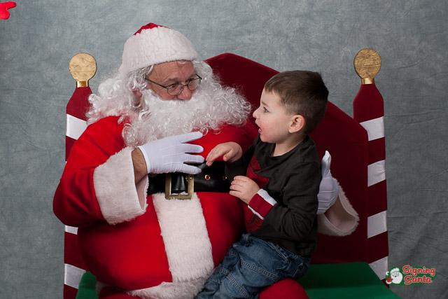 signing-santa-34.jpg