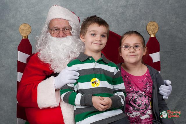 signing-santa-35.jpg