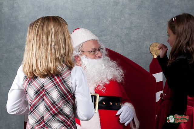 signing-santa-39.jpg
