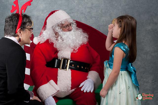 signing-santa-4.jpg