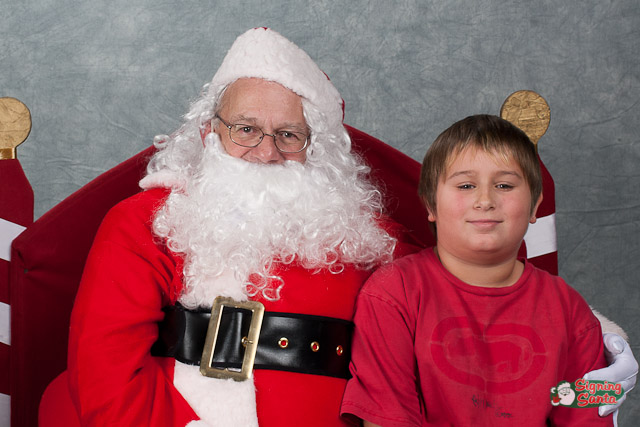 signing-santa-40.jpg