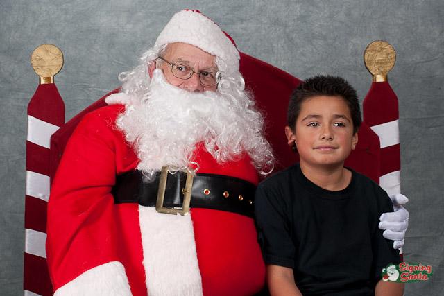 signing-santa-42.jpg