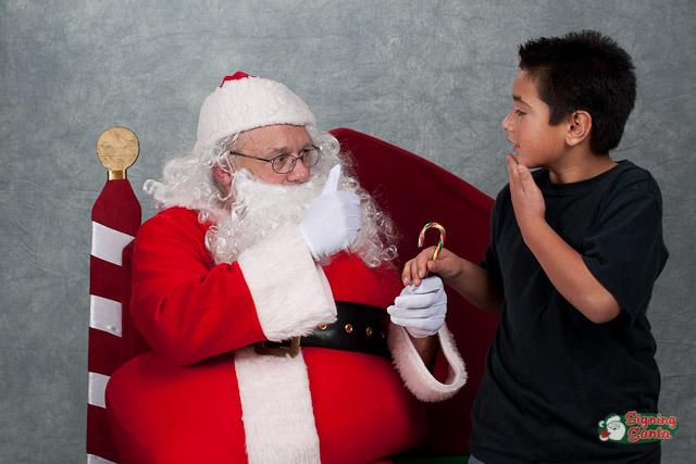 signing-santa-43.jpg