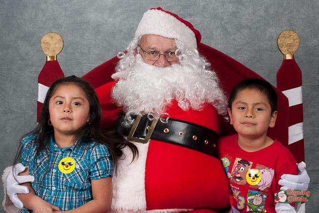 signing-santa-44.jpg