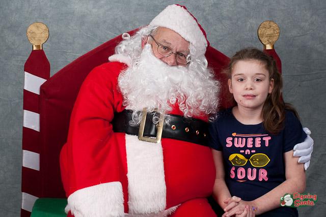 signing-santa-46.jpg