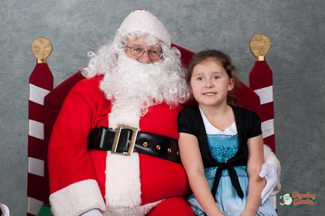 signing-santa-5.jpg