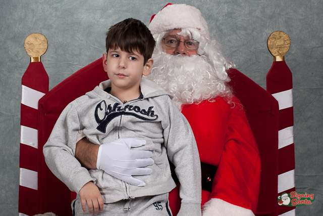signing-santa-65.jpg