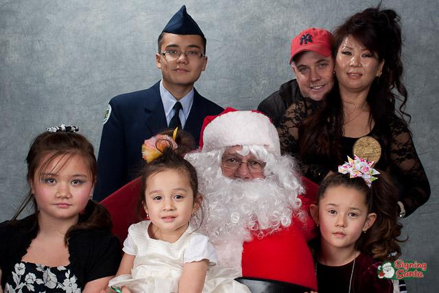 signing-santa-75.jpg
