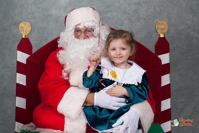 signing-santa-85.jpg
