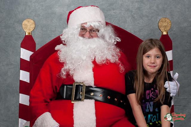 signing-santa-86.jpg