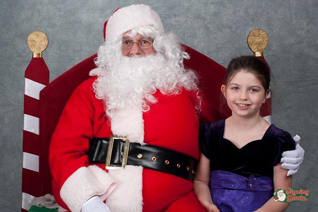 signing-santa-87.jpg