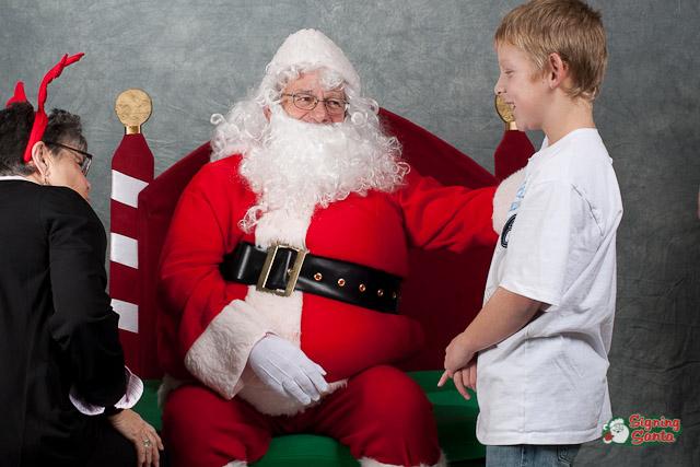 signing-santa-9.jpg